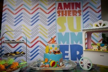 summer jam-38