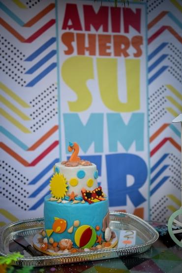 summer jam-39