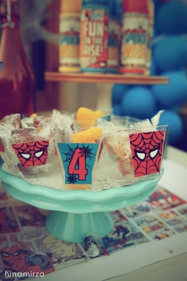 vintage spiderman-10